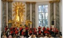 Chorus Polonicus Gothoburgensis