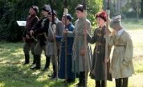 thumbs_IMG_3379-Mszczonowskie-Stowarzyszenie-Historyczne