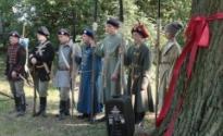 thumbs_IMG_3386-Mszczonowskie-Stowarzyszenie-Historyczne