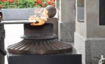 thumbs_DSC03551-Grobem-Nieznanego-Zolnierza-wieczny-ogien