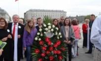 thumbs_DSC03585-Warszawa-Grob-Nieznanego-Zolnierza-oczekiwanie-na-zmiane-warty