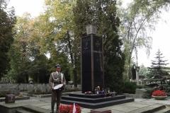 thumbs_DSC03428-Wojskowe-Powazki-pomnik-Gloria-Victis
