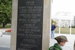 thumbs_DSC03546-Warszawa-Grob-Nieznanego-Zolnierza