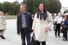 thumbs_DSC03608-Fundacja-Ave-Patria-Ania-i-Andrzej