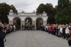 thumbs_DSC03613-Warszawa-Grob-Nieznanego-Zolnierza-zmiana-warty