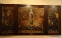 thumbs_DSC04242-Szymanow-muzeum-14-Pilku-Ulanow-Jazlowieckich-tryptyk