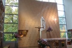 thumbs_DSC04203-Szymanow-Sanktuarium-Matki-Bożej-Jazlowieckiej